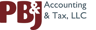 PB&J Accounting & Tax, LLC