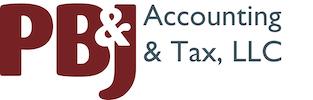 PB&J Accounting & Tax, LLC